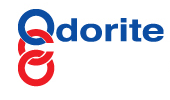 Odorite Company of Baltimore